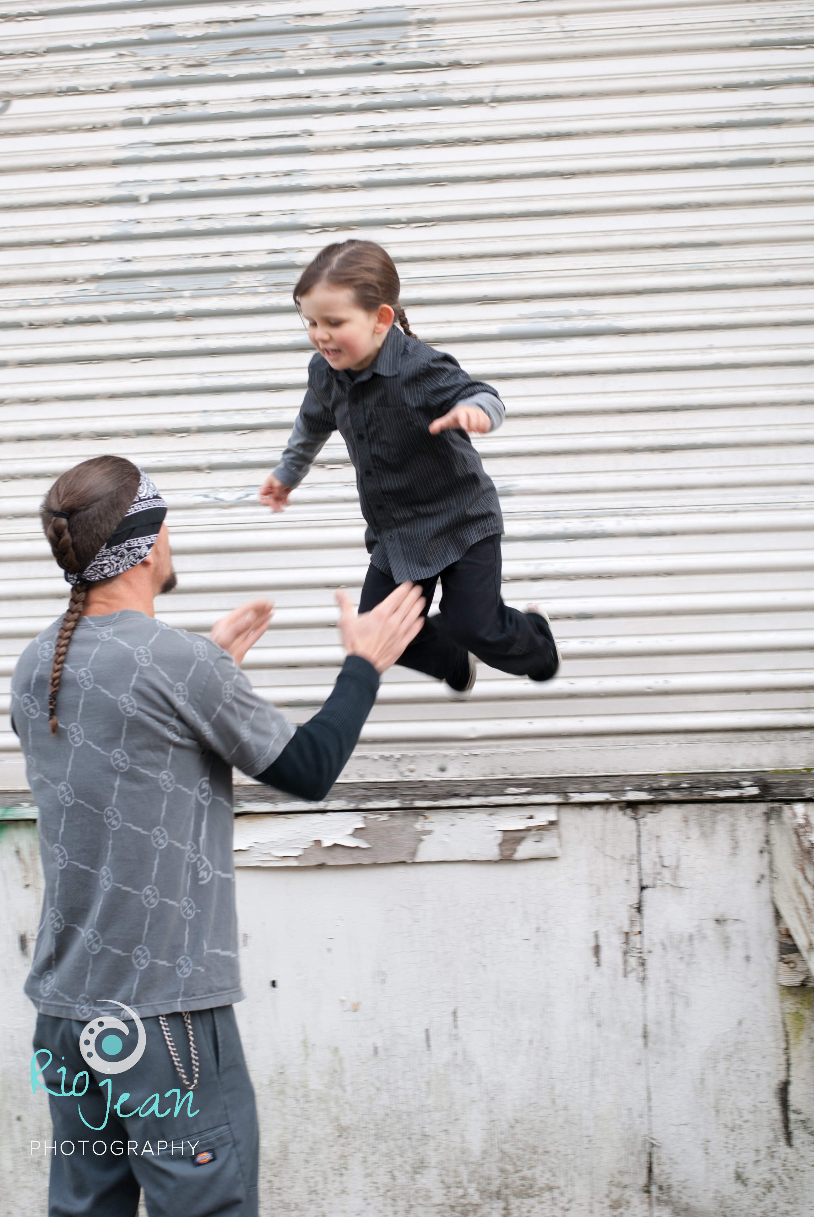 son-jumping-into-dads-arms