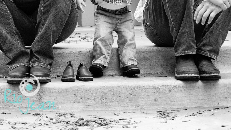rio-jean-photography-maternity-session-kent-wa-maternity-photographer-maple-valley-portrait-photographer