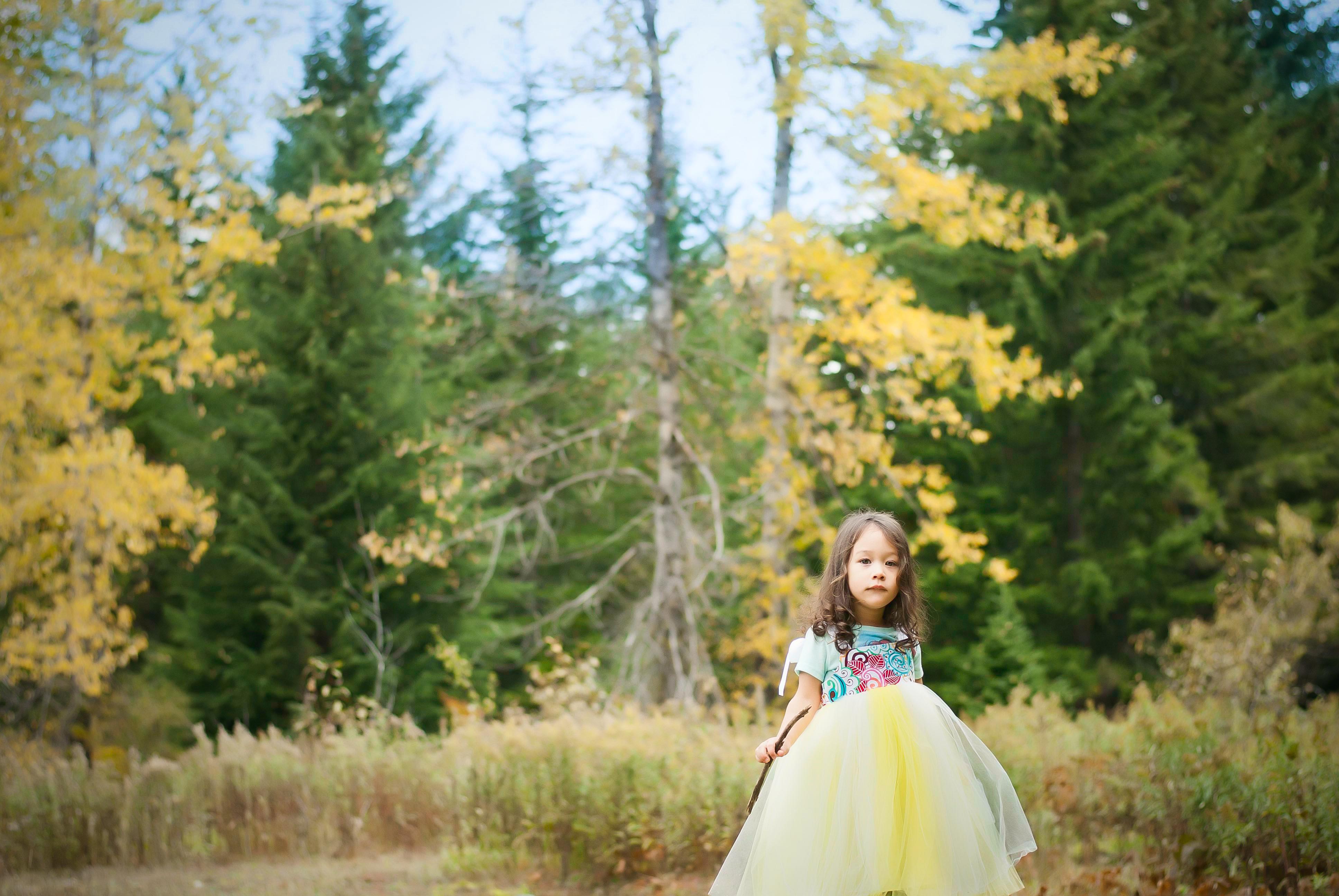 rio-jean-photography-holiday-portraits-child-photographer-kent-wa-bonney-lake-wa-children-portrait-photographer