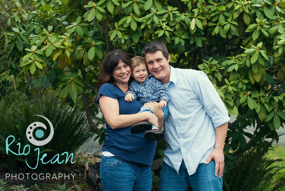rio-jean-photography-maternity-session-kent-wa-maternity-photographer-maple-valley-portrait-photographer
