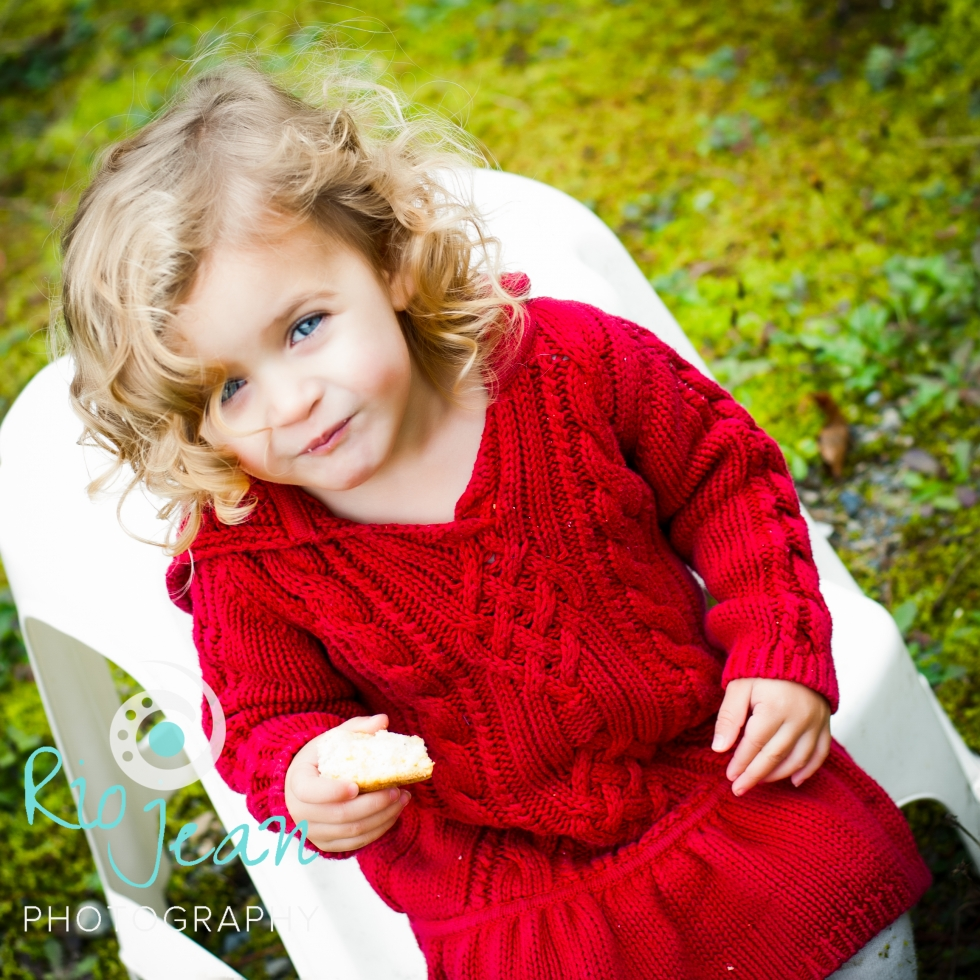 rio-jean-photography-holiday-portraits-child-photographer-kent-wa-bonney-lake-wa-children-portrait-photographer