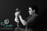 kent- wa-newborn-baby-photographer-kent-wa-family-photographer-kent-wa-portrait-photographer