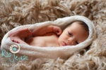 kent- wa-newborn-baby-photographer-kent-wa-family-photographer-kent-wa-portrait-photographer