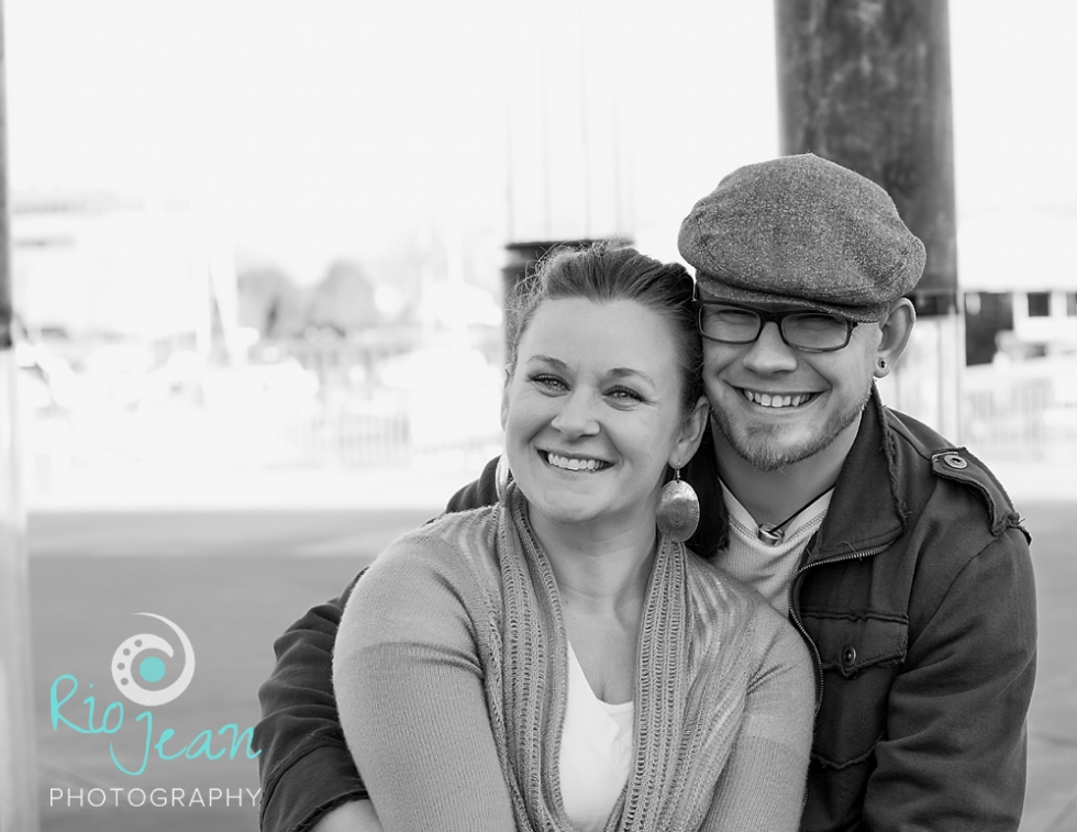 Rio Jean Photography On Location Family Photographer Tacoma, WA