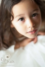 rio-jean-photography-child-portrait-photographer-kent-wa