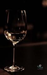 anthem-coffee-tacoma-wa-wine-glass