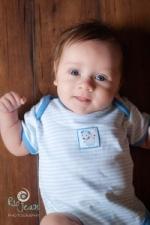 baby-boy-smiling
