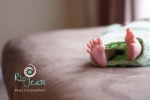 newborn-photographer-kent-wa-maple-valley-family-photographer