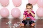 kent-wa-first-year-cake-smashing-one-year-cake-smashing-photography-session