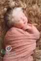 newborn-baby-girl