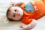 3-month-old-baby-pictures-newborn-baby-boy-newborn-baby-photographer-kent-wa-newborn-photographer-tacoma-wa-rio-jean-photography