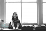 rio-jean-sitting-by-window