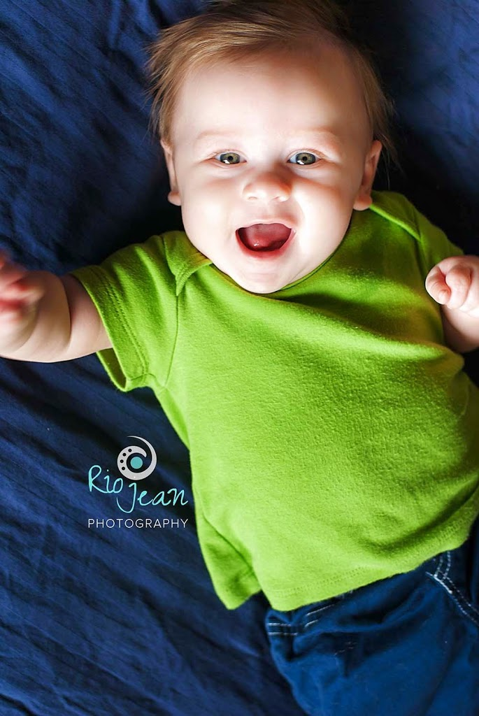 5-month-old-baby-boy-bellies-to-babies-spanway-wa-baby-portrait-photographer-kent-wa-baby-photographer