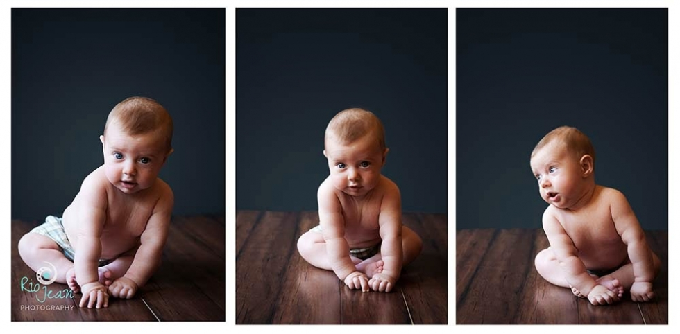 rio-jean-photography-4-month-old-baby-portraits-maple-valley-wa-child-photographer-kent-wa