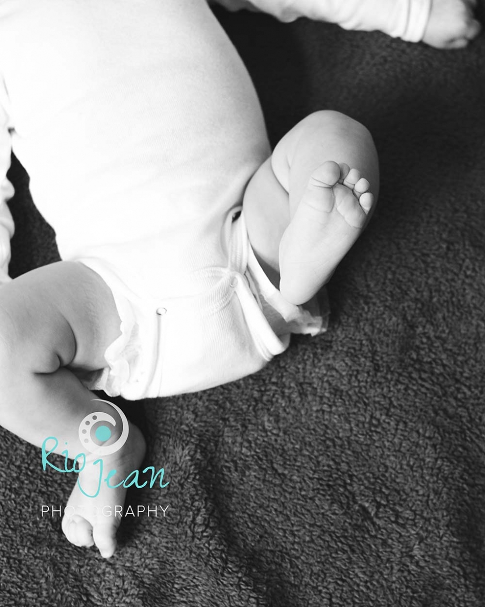 rio-jean-photography-4-month-old-baby-portraits-bonney-lake-wa-kent-wa-child-photographer