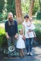 rio-jean-photography-family-portrait-photographer-tacoma-wa-kent-family-portrait-photographer