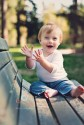 Rio-jean-photography-8-month-old-baby-pitcures-maple-valley-child-photographer-kent-wa-child-photographer-sibling-photographer