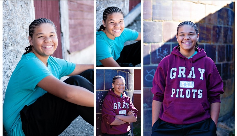 school-portraits-rio-jean-photography-lakewood-wa-tween-portraits
