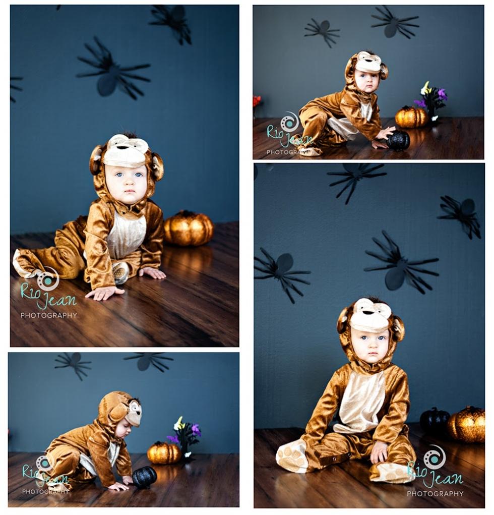 rio-jean-photography-child-photographer-kent-wa-baby-photographer-bonney-lake-wa-halloween-mini-session