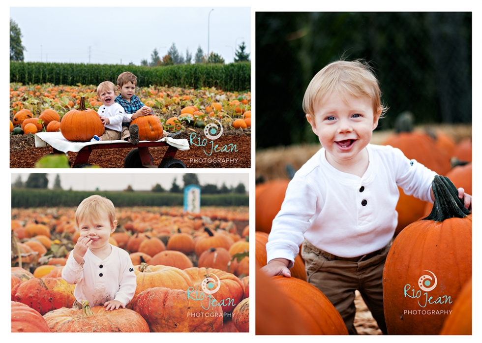 rio-jean-photography-9-month-old-boy-maple-valley-wa-child-photographer