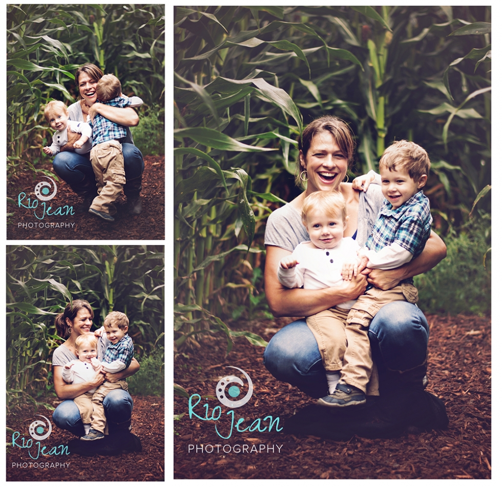 rio-jean-photography-9-month-old-boy-maple-valley-wa-child-photographer-kent-wa-family-photographer