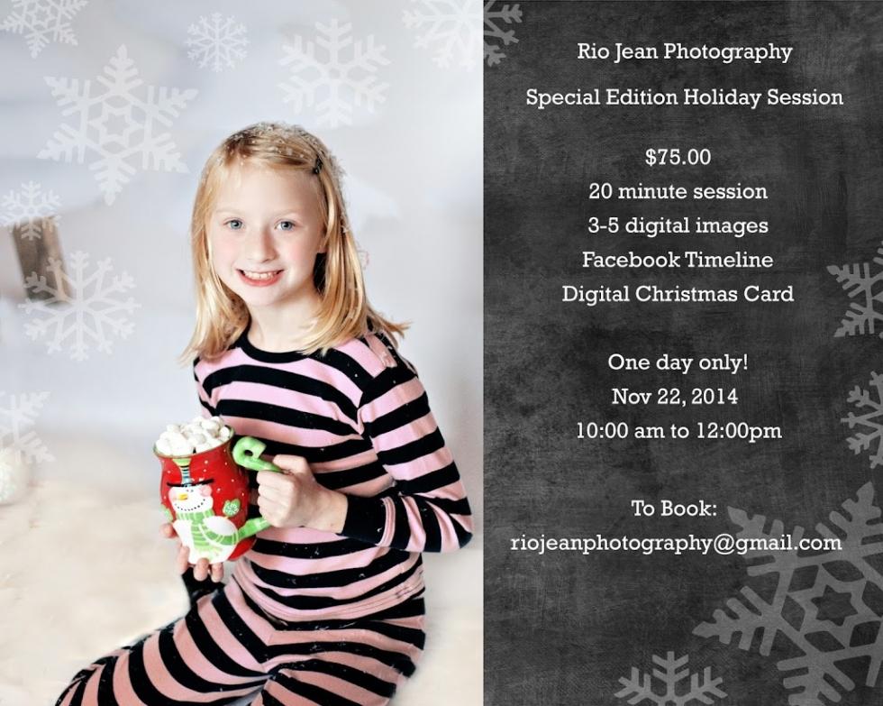 rio-jean-photography-child-portrait-photographer