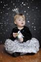 christmas-mini-glitter-session