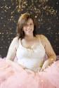 maternity-mini-glitter-session