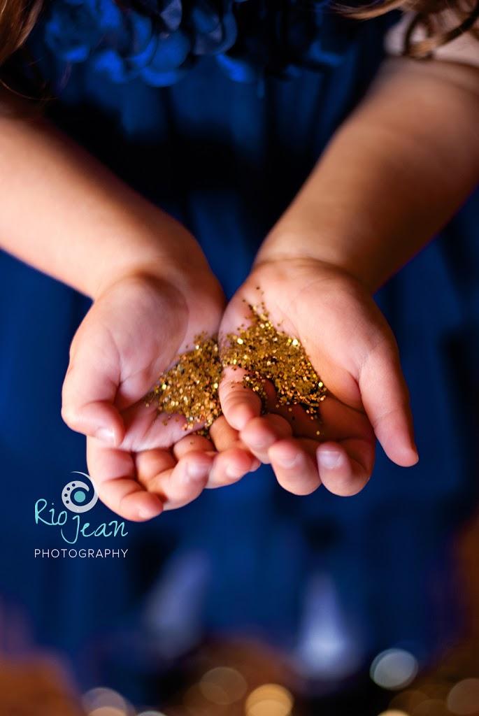 mini-glitter-session