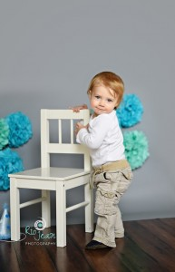 First-Birthday-Photography-Session