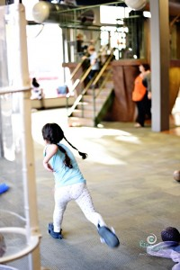 Tacoma-Childrens-Museum